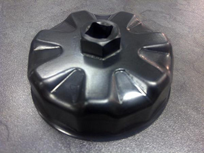 Garage Equipment Products Welkom